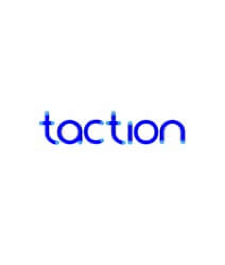 Taction Consulting