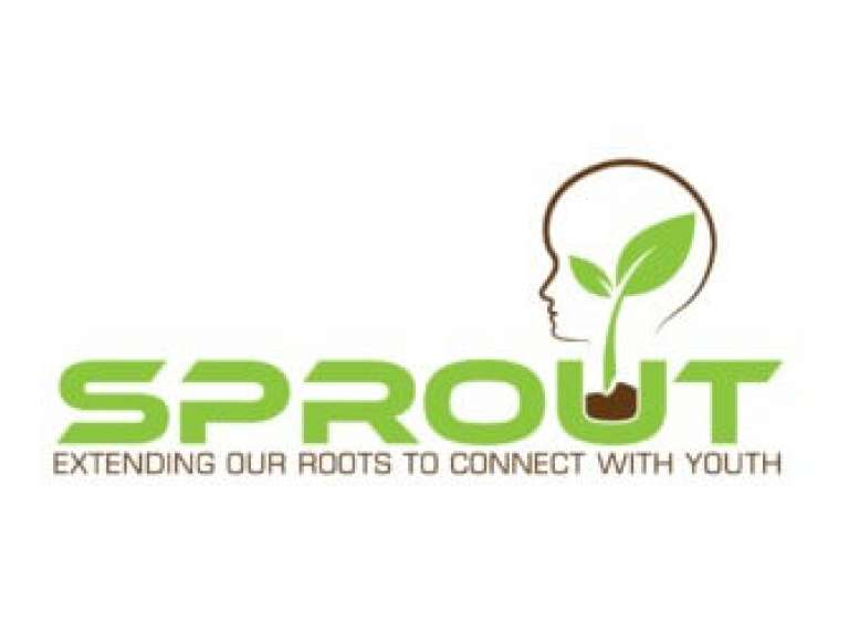 Youth Sprout
